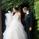 130x130_sq_1397492918771-wedding-dresses-4