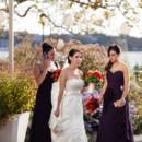 130x130_sq_1397492921884-wedding-dresses-4