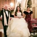 130x130_sq_1397492924913-wedding-dresses-4