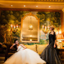 130x130 sq 1397493113737 wedding dresses 1