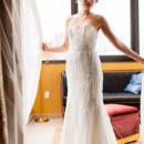 130x130_sq_1397493116327-wedding-dresses-2