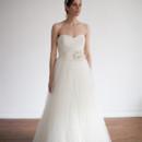 130x130_sq_1397493118548-wedding-dresses-2