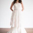 130x130_sq_1397493120673-wedding-dresses-2