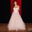 130x130_sq_1397493123282-wedding-dresses-5