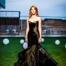 130x130_sq_1397493126052-wedding-dresses-6
