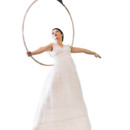 130x130_sq_1397493133264-wedding-dresses-9