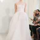 130x130 sq 1397493384040 angel sanchez bridal market spring2013