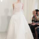 130x130_sq_1397493386278-angel-sanchez-bridal-market-spring2013-
