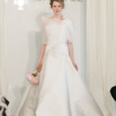 130x130 sq 1397493388488 angel sanchez bridal market spring2013