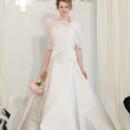130x130_sq_1397493388488-angel-sanchez-bridal-market-spring2013-