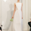 130x130_sq_1397493390839-angel-sanchez-bridal-market-spring2013-1