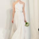 130x130_sq_1397493392984-angel-sanchez-bridal-market-spring2013-1