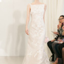 130x130_sq_1397493395041-angel-sanchez-bridal-market-spring2013-2