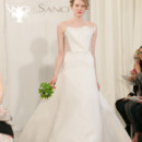 130x130_sq_1397493397389-angel-sanchez-bridal-market-spring2013-2