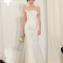 130x130 sq 1397493399782 angel sanchez bridal market spring2013 2