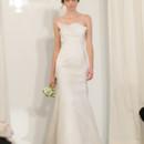 130x130_sq_1397493399782-angel-sanchez-bridal-market-spring2013-2