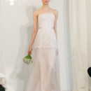 130x130 sq 1397493401708 angel sanchez bridal market spring2013 3