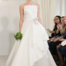 130x130 sq 1397493403948 angel sanchez bridal market spring2013 3
