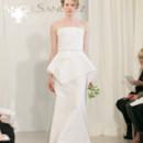 130x130_sq_1397493406192-angel-sanchez-bridal-market-spring2013-4