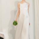 130x130_sq_1397493411541-angel-sanchez-bridal-market-spring2013-5