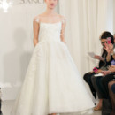 130x130 sq 1397493413878 angel sanchez bridal market spring2013 5