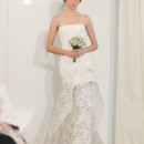 130x130 sq 1397493415932 angel sanchez bridal market spring2013 7