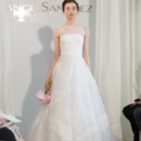 130x130 sq 1397493418205 angel sanchez bridal market spring2013 7