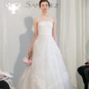 130x130_sq_1397493418205-angel-sanchez-bridal-market-spring2013-7