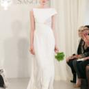 130x130_sq_1397493420827-angel-sanchez-bridal-market-spring2013-8