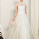 130x130 sq 1397493423380 angel sanchez bridal market spring2013 8