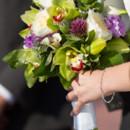 130x130_sq_1397494531368-bouquets-wedding-flowers-