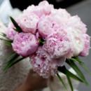 130x130_sq_1397494533774-bouquets-wedding-flowers-