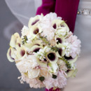 130x130 sq 1397494536198 bouquets wedding flowers