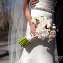 130x130_sq_1397494538650-bouquets-wedding-flowers-