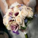 130x130 sq 1397494541184 bouquets wedding flowers