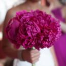 130x130_sq_1397494543501-bouquets-wedding-flowers-