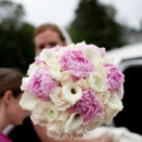 130x130 sq 1397494548203 bouquets wedding flowers 1