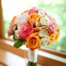 130x130 sq 1397494550388 bouquets wedding flowers 1