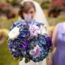 130x130_sq_1397494558028-bouquets-wedding-flowers-1
