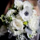 130x130_sq_1397494560501-bouquets-wedding-flowers-1