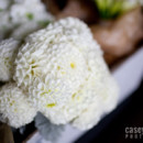 130x130 sq 1397494563202 bouquets wedding flowers 1