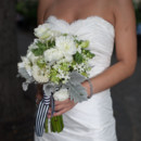 130x130_sq_1397494565675-bouquets-wedding-flowers-2