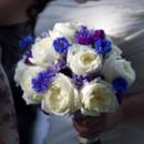 130x130_sq_1397494568107-bouquets-wedding-flowers-2
