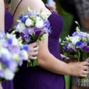 130x130_sq_1397494570738-bouquets-wedding-flowers-2