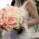 130x130 sq 1397494573320 bouquets wedding flowers 2