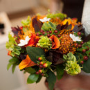 130x130 sq 1397494575614 bouquets wedding flowers 2