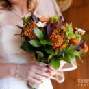 130x130_sq_1397494578284-bouquets-wedding-flowers-2