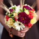 130x130_sq_1397494580831-bouquets-wedding-flowers-2