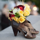 130x130_sq_1397494582821-bouquets-wedding-flowers-2