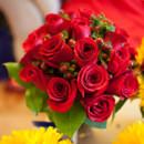 130x130_sq_1397494585334-bouquets-wedding-flowers-2